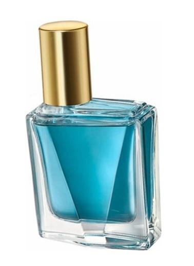 Avon Parfüm Renkli